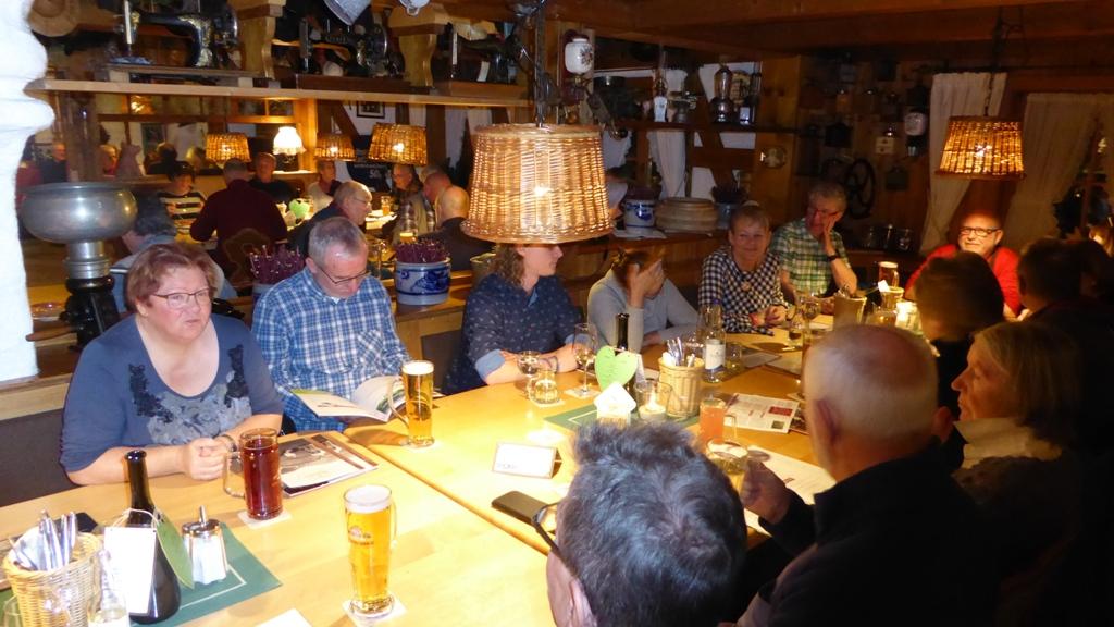 Skiclub Offenbach