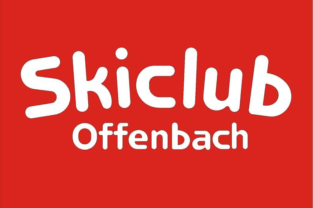 Skiclub Offenbach